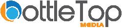 Bottletop Media